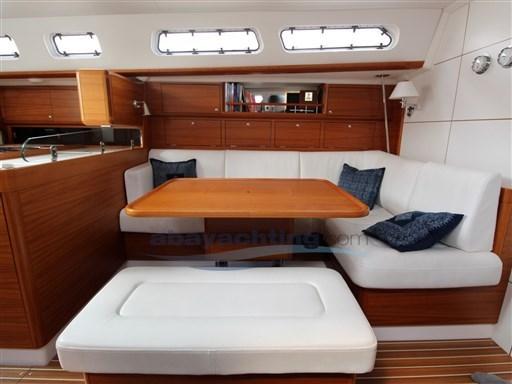 Abayachting X-Yachts XC42 25