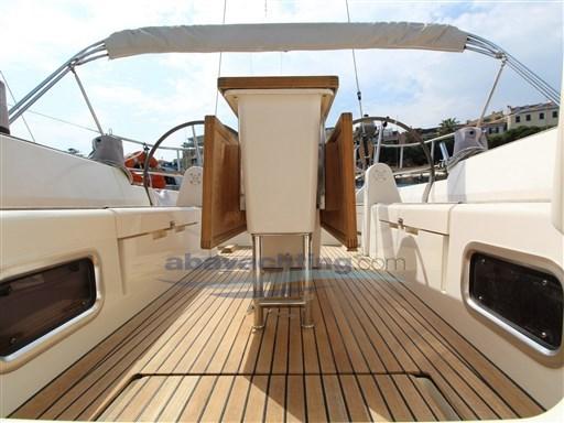 Abayachting X-Yachts XC42 16