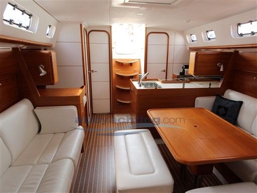 Abayachting X-Yachts XC42 22