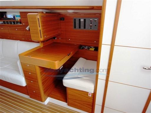 Abayachting X-Yachts XC42 usato-second hand 29
