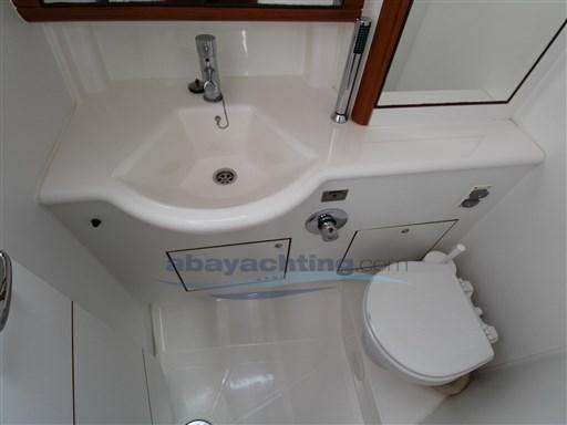 Abayachting X-Yachts XC42 33
