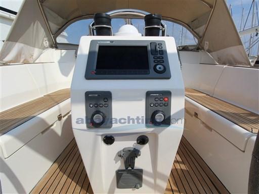 Abayachting X-Yachts XC42 15