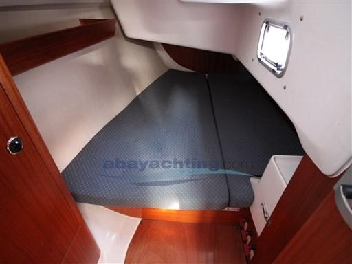 Abayachting X-Yachts X362 usata second-hand 24