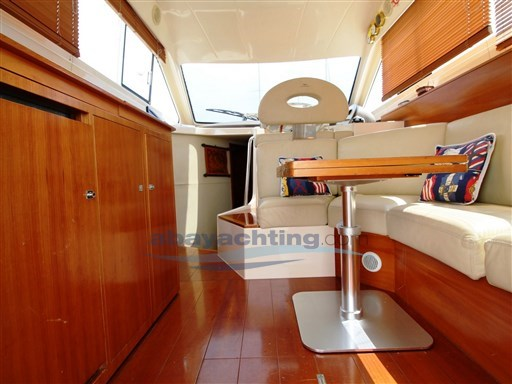Abayachting Intermare 35 17