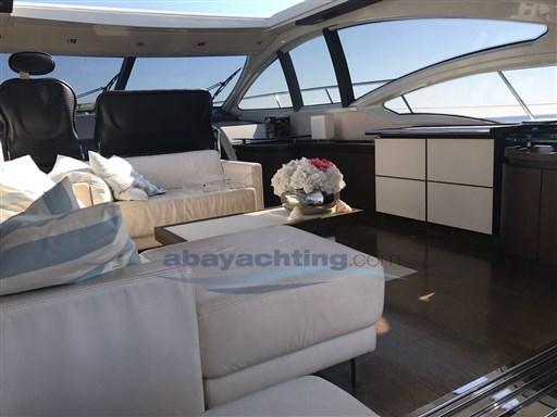 Abayachting Azimut 62 6
