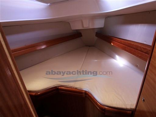 Abayachting Bavaria 30 24