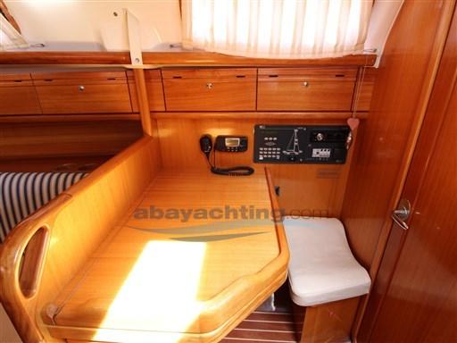 Abayachting Bavaria 30 21
