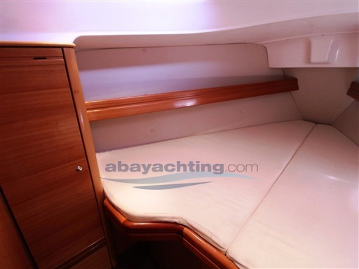 Abayachting Bavaria Cruiser 30 25