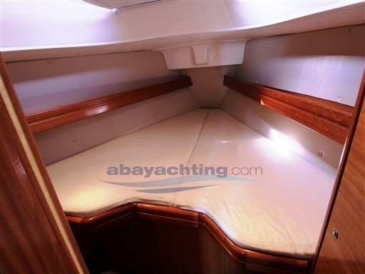Abayachting Bavaria Cruiser 30 24