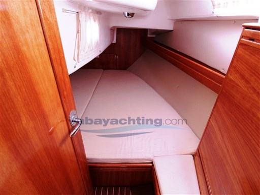 Abayachting Bavaria Cruiser 30 27