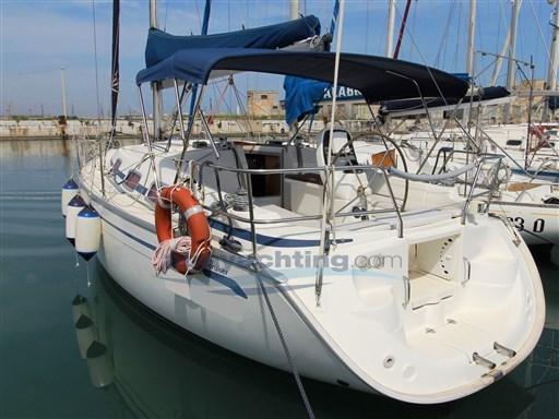 Abayachting Bavaria Cruiser 30 3