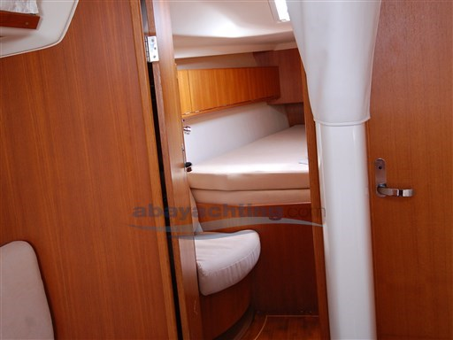 Abayachting X-Yachts X40 X-40 8