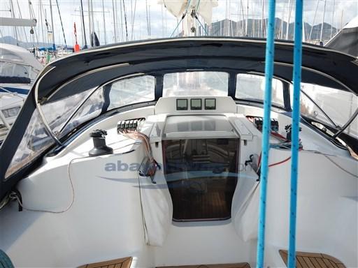 Abayachting X-Yachts X40 X-40 2