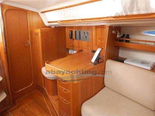 Abayachting X-Yachts X40 X-40 7