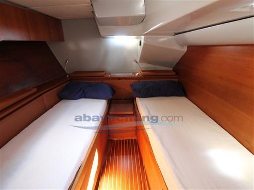 Abayachting Maxi Dolphin 65 33