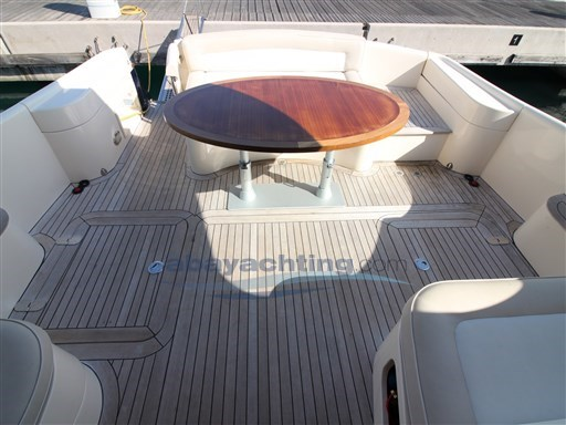 Abayachting Abati Yachts Newports 46 13