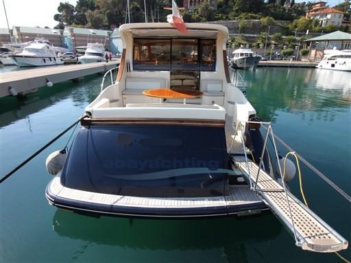 Abayachting Abati Yachts Newports 46 3