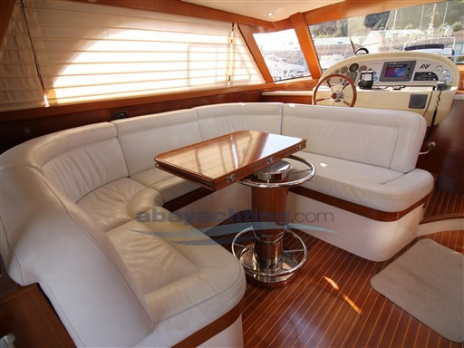 Abayachting Abati Yachts Newports 46 18