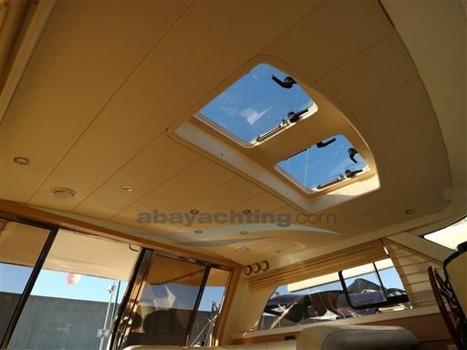 Abayachting Newport 46 Abati Yachts 38