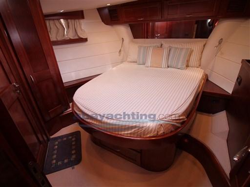 Abayachting Abati Yachts Newports 46 22
