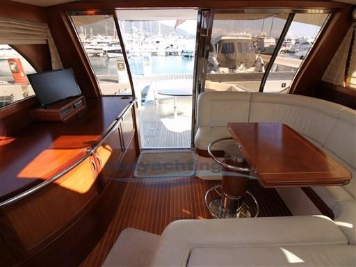 Abayachting Abati Yachts Newports 46 14