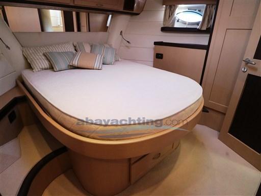 Abayachting Newport 46 Abati Yachts 46
