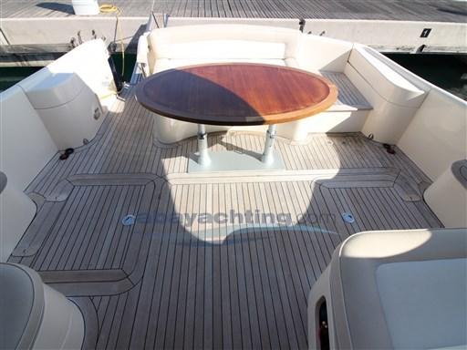 Abayachting Newport 46 Abati Yachts 18