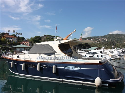 Abayachting Abati Yachts Newports 46 2