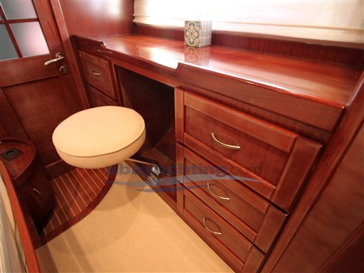 Abayachting Abati Yachts Newports 46 25