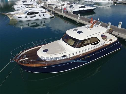 Abayachting Abati Yachts Newport 46 1