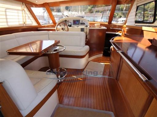 Abayachting Abati Yachts Newports 46 16