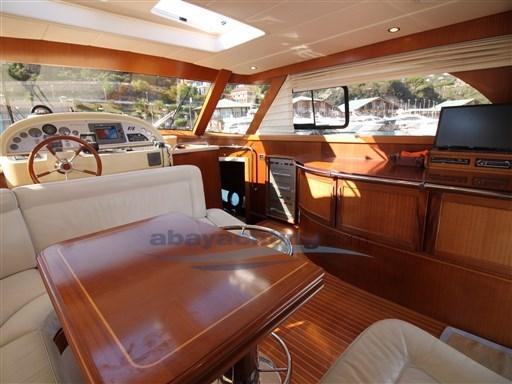 Abayachting Abati Yachts Newports 46 17