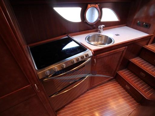 Abayachting Abati Yachts Newports 46 21