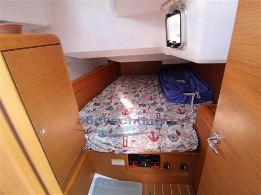 Abayachting Jeanneau Sun Odyssey 439 26