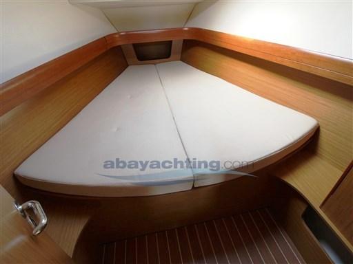 Abayachting Jeanneau Sun Odyssey 39i 23