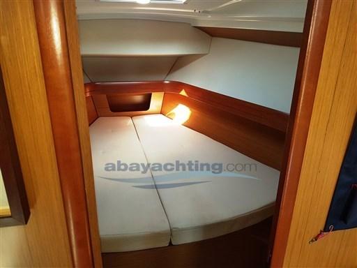 Abayachting Jeanneau Sun Odyssey 39i 22