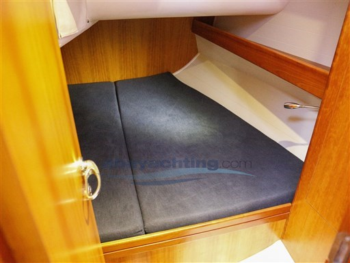 Abayachting Rimar Yachts 41.3 31