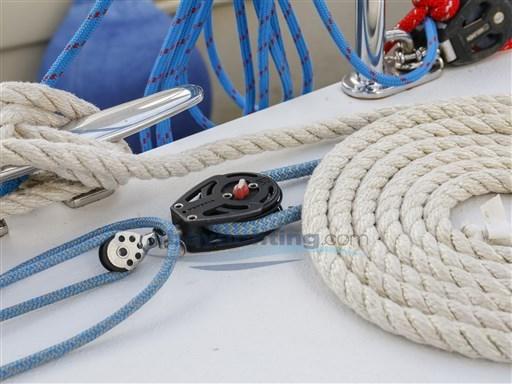 Abayachting Rimar Yachts 41.3 14