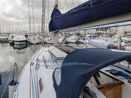 Abayachting Rimar Yachts 41.3 11