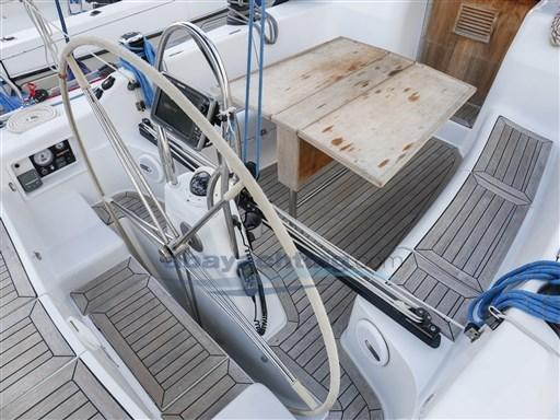 Abayachting Rimar Yachts 41.3 7