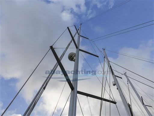 Abayachting Rimar Yachts 41.3 17