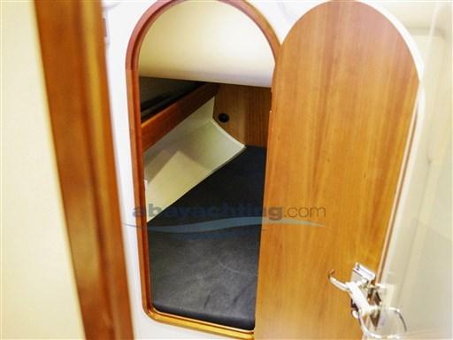 Abayachting Rimar Yachts 41.3 33
