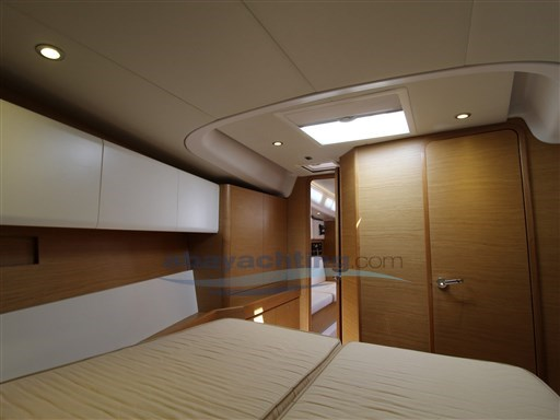 Abayachting Cantiere del Pardo Grand Soleil 47 15