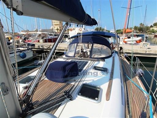Abayachting Jeanneau Sun Odyssey 49 19
