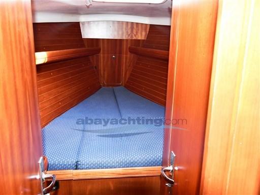 Abayachting Elan 40 7