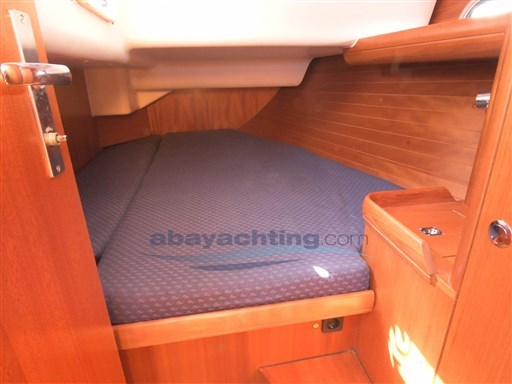 Abayachting Elan 40 22