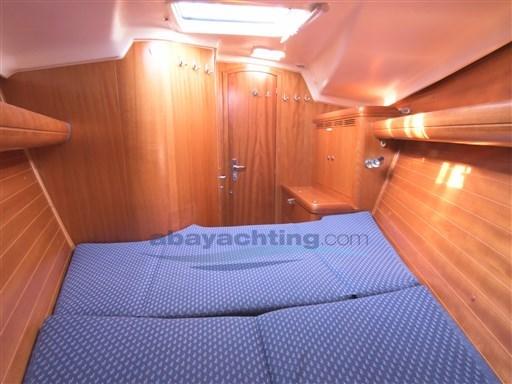Abayachting Elan 40 20