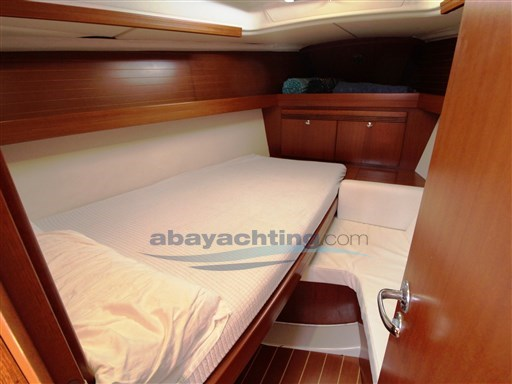 Abayachting Dufour 40 19