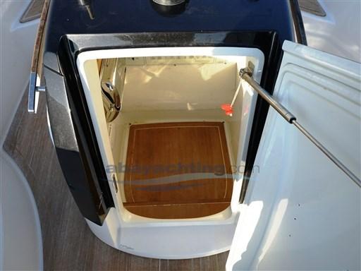 Abayachting Riva Shuttle 30 7