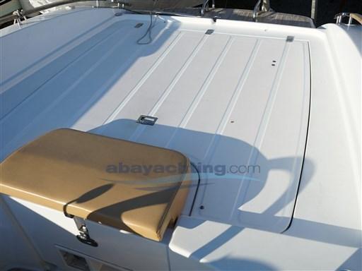 Abayachting Riva Shuttle 30 15